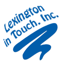 Lexington In Touch, Inc. | Home